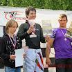 2 этап Кубка Поволжья по аквабайку. 18 июня 2011 года город Углич - 97.jpg